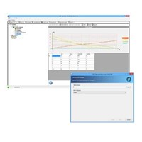 Software CRE MONITOR