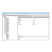 Jual Software CRE MONITOR 2