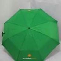 Beli Payung Promosi 4