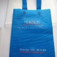Goodybag Horison