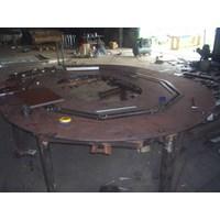 Robotic Conveyor
