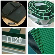 Rubber Pvc Belt