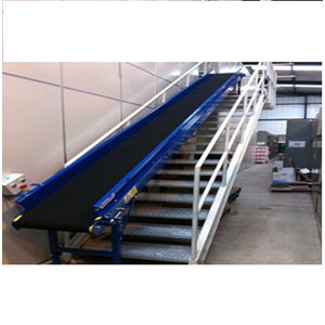 Incline Conveyor 2