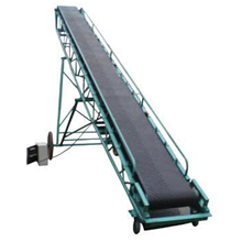 Incline Conveyor Tipe 3