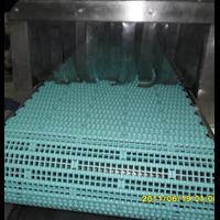 Modular Tunnel Conveyor SAM 1530 1