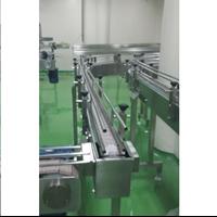 Modular Conveyor 3 1