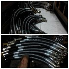 Selang Hidrolik Alfagomma Bridgestone 2
