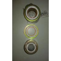 Jual Spiral Wound Gasket 2
