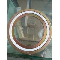 Spiral Wound Gasket 1