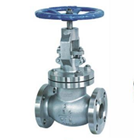 globe valves 1