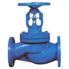 globe valve katup valves  3