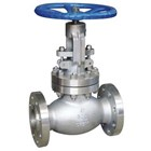 globe valve katup valves  2