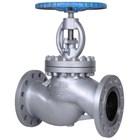globe valve katup valves  1