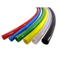 Tubing Nylon