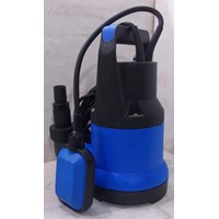 pompa celup submersible pump