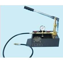 pompa hydrotest pompa tes tekanan hidrolik