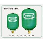 pressure tank water pump 1