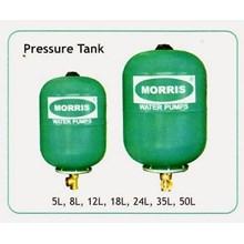 pressure tank water pump