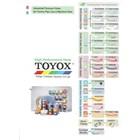 selang toyox selang industri 2