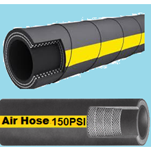selang angin air hose