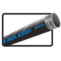 selang water suction delivery hose
