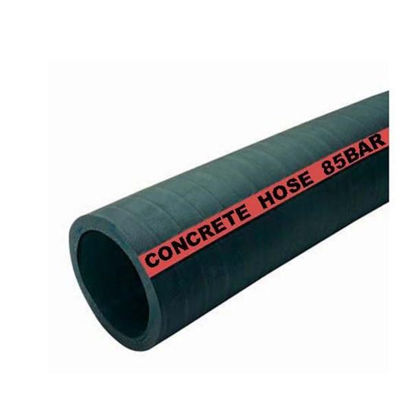 conrete hose shotcrete hose cement hose