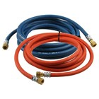 selang las welding cutting hose twin welding hose 2