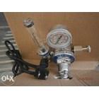 Regulator Gas Oksigen untuk Las 5