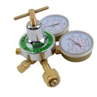 Regulator Gas Oksigen untuk Las 2