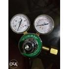 Regulator Gas Oksigen untuk Las 3