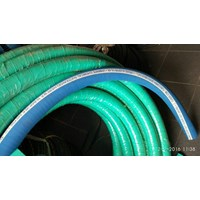 tuder chemical foodgrade hose