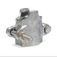 Jual 2 & 4 BOLT CLAMP 2