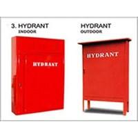 Jual HIDRANT BOX