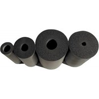 Jual RUBBER INSULATION 2