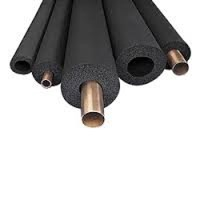 RUBBER INSULATION 1