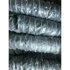 SELANG DUCTING SILICONE COAT 2