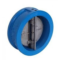 Distributor Katup Valves Butterfly 3