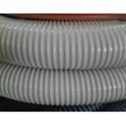 SELANG PVC DUCT 2