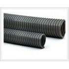 SELANG PVC DUCT 3