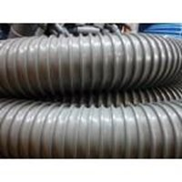 SELANG PVC DUCT 1
