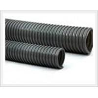 Distributor SELANG PVC DUCT 3