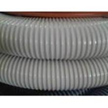 SELANG PVC DUCT