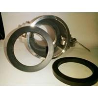 Jual Seal Camlock Karet untuk fitting selang industri 2