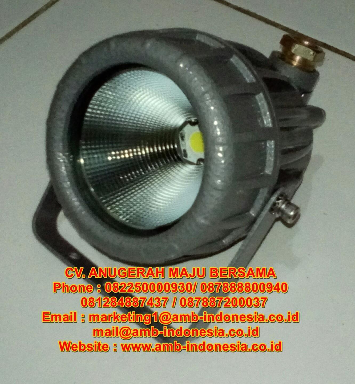 Jual Lampu Led ExplosionProof Qinsun BLD230-I Led Lighting