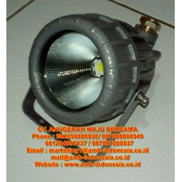 Lampu Explosion Proof LED Qinsun BLD230-I Led Lighting