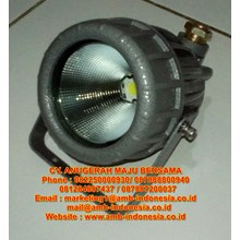 Lampu Explosion Proof LED Qinsun BLD230-I Led Ligh