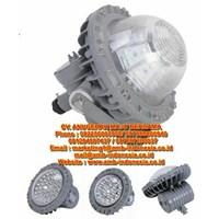 Lampu Sorot Led Explosion Proof  Qinsun Bld230-III L 50-80W Spot Lightings