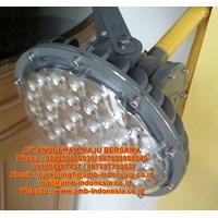 Lampu LED Explosion Proof Qinsun BLD190  Lighting