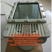 Lampu Sorot Led / Flood Light