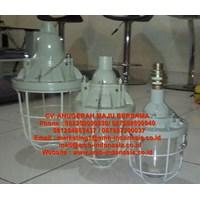 Dari  Lampu Gantung 125w 250w 400w Explosion Proof Pendant Lamp  2